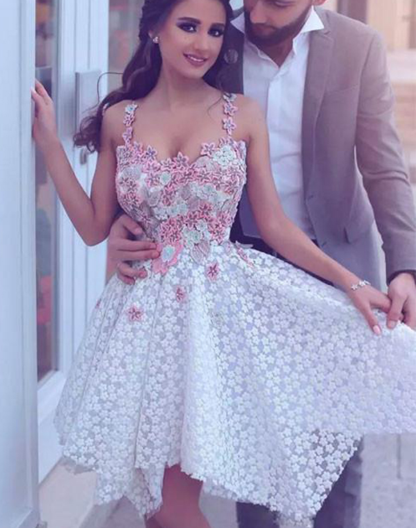 Cheap Prom Dress, Prom Gowns, Prom Dresses For Girls, A-Line ...